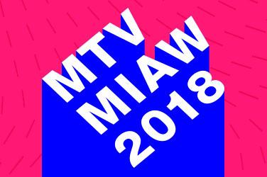 premios MIAW