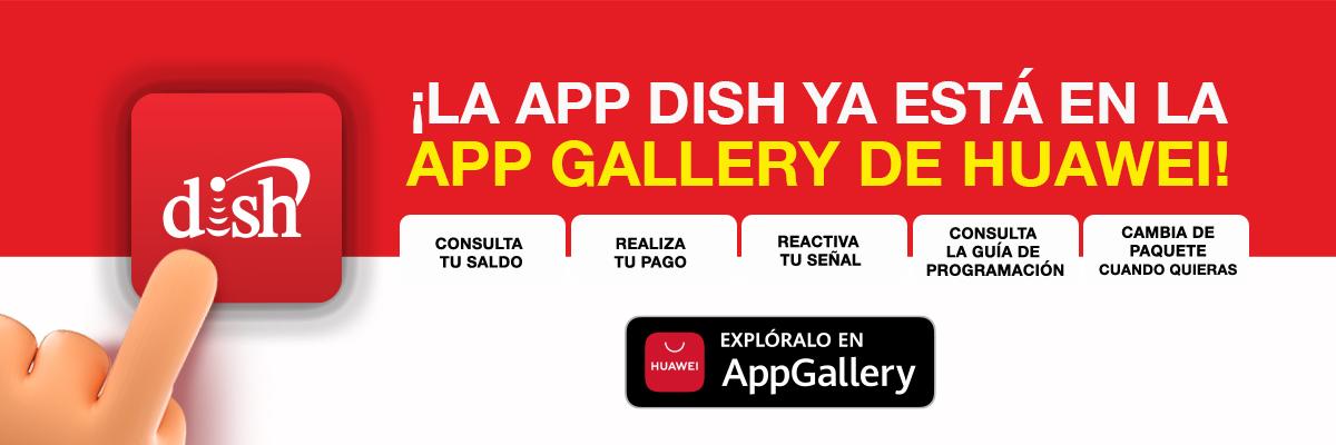 App Dish